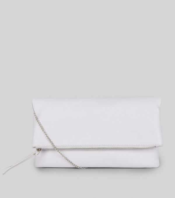 Clutch Bags & Purses | Women's Handbags | New Look