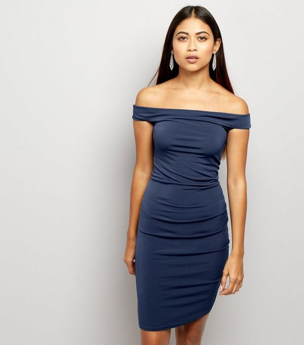 Bodycon Dresses | Bandage & Bodycon Dress | New Look