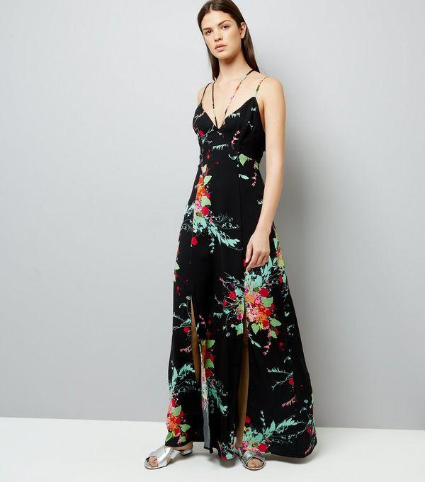 Dresses | Party, Maxi & Evening Dresses | New Look