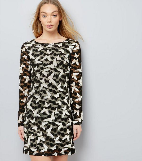 Cheap Dresses | Dresses Sale | New Look