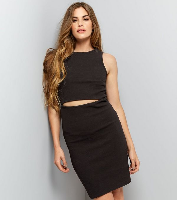 Bodycon Dresses | Bandage & Bodycon Dress | New Look